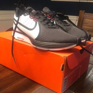 Men's Nike Zoom Strike 2